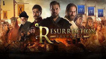 Resurrection: Ertugrul: Season 5