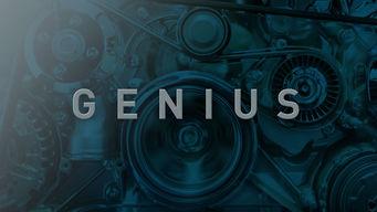 Genius: American Genius