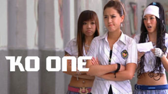 KO One: Season 1