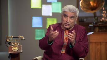 The Golden Years with Javed Akhtar: Season 1: Folge 19