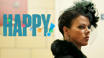 Happy!: Season 2