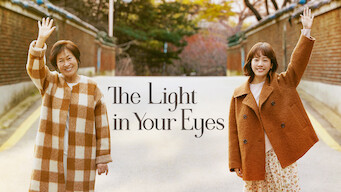 The Light in Your Eyes: Season 1: エピソード12