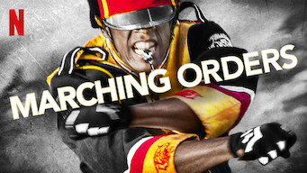 Marching Orders: Season 1: Through the Rain