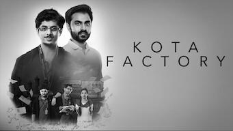 Kota Factory: Season 1