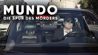 Mundo: Season 1