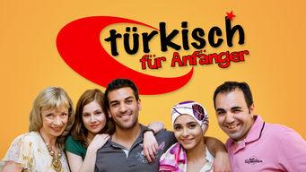 Türkisch für Anfänger: Staffel 3