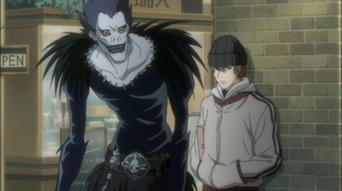 Death Note: Season 1: Strategien