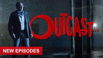 Outcast: Outcast: Season 2