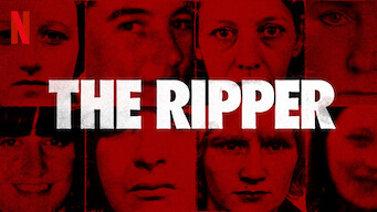 The Ripper: Limited Series