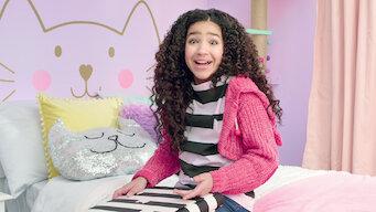 La casa de muñecas de Gabby: Season 1: Los defensores de la casa de muñecas