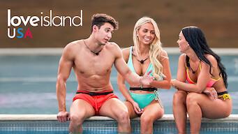 Love Island USA: Season 2