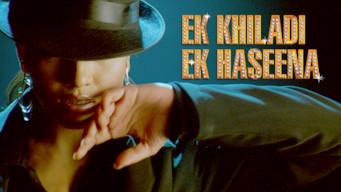 Ek Khiladi Ek Haseena