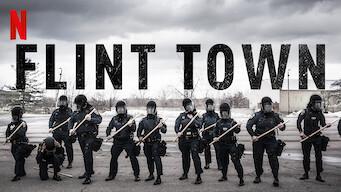 Flint Town: Season 1: Zwei Welten