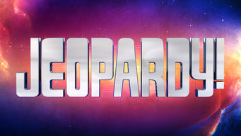 Jeopardy!: Season 34