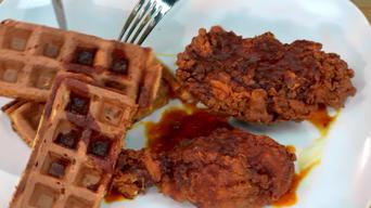Worst Cooks in America: Season 9: Celebrity Cheat Meals