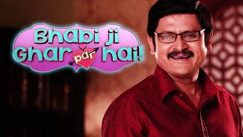 Bhabi Ji Ghar Par Hain: Season 1