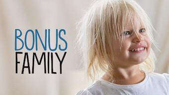 Bonus Family: Season 3