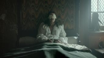 Versailles: Season 1: Folge 8