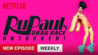 RuPaul's Drag Race: Untucked!: Season 13