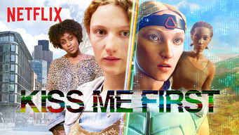 Kiss Me First: Season 1