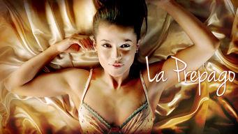 La Prepago: Season 1