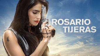 Rosario Tijeras (Mexico): Season 3