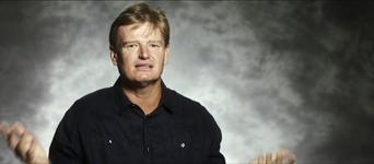 Chronicles of a Champion Golfer: Series 1: Ernie Els