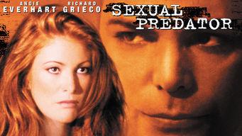 Sexual Predator (2001)