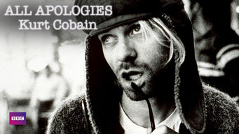 All Apologies: Kurt Cobain