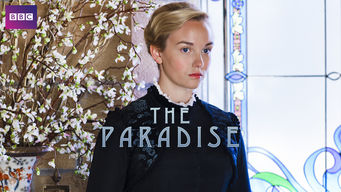 The Paradise: Series 2