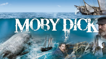 Moby Dick: Moby Dick