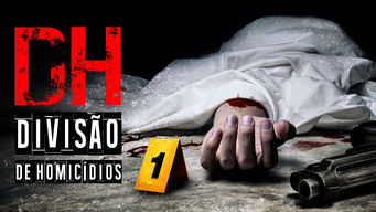Divisão de Homicídios: Season 1