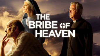 The Bribe of Heaven