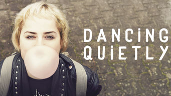 Dancing Quietly