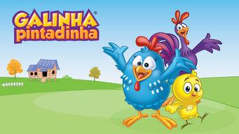 Lottie Dottie Chicken: 4ª temporada