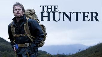 El último cazador
