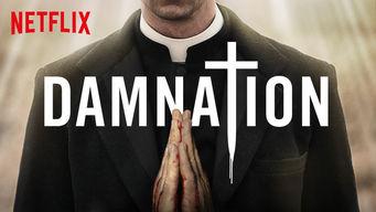 Damnation: Season 1