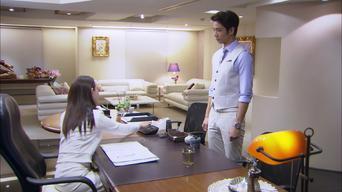When I See You Again: Season 1: エピソード24