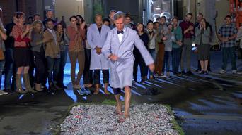 Bill Nye sauve le monde: Season 1: Foutaises!