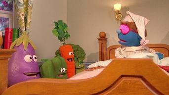 Das Furchester Hotel: Season 1: Die Veggietones