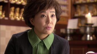Goodbye Dear Wife: Season 1: Épisode 4