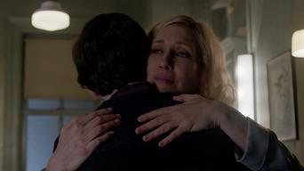 Bates Motel: Season 3: Sein erstes Date