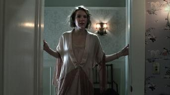 American Horror Story: Murder House: Halloween Part 1