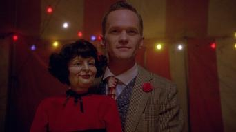 American Horror Story: Freak Show: Show Stoppers