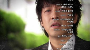 Goodbye Dear Wife: Season 1: Épisode 20