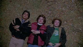 That '70s Show: Season 3: Who Wants it More?
