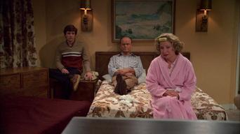 That '70s Show: Season 5: Over the Hills and Far Away