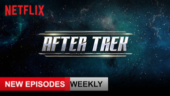 After Trek: Season 1