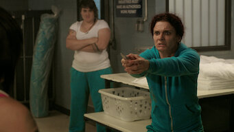 Wentworth: Season 2: Into The Night