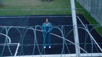 Wentworth: Season 5: Nothing but the Truth